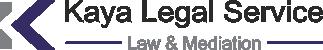 Kaya Legal Service
